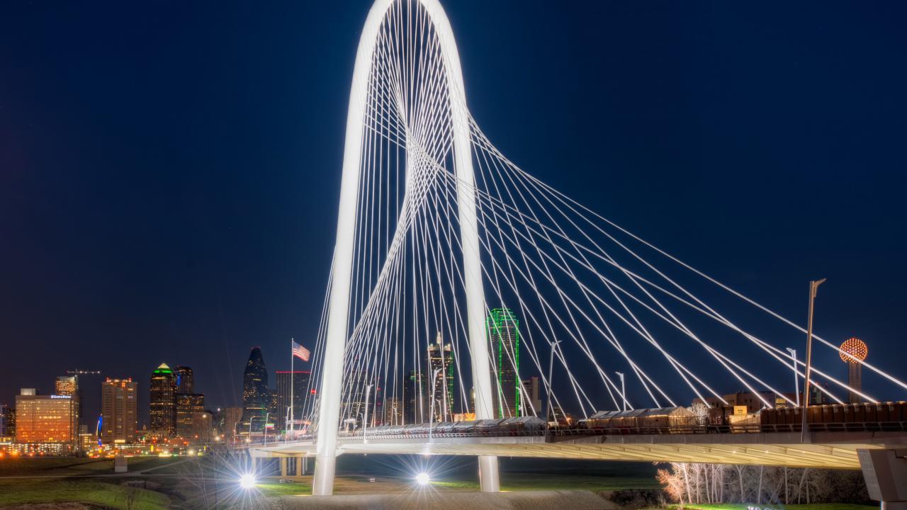 Travel to Dallas | Texas | Dallas, Texas