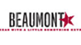Official Beaumont Travel Site