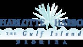 Official Charlotte Harbor Travel Site