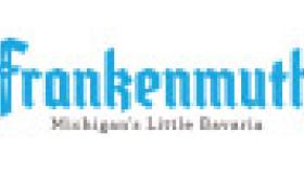 Official Frankenmuth Travel Site
