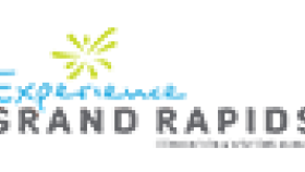 Official Grand Rapids Travel Site