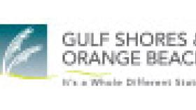 Official Gulf Shores and Orange Beach Travel Site