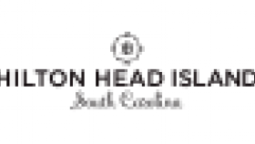 Official Hilton Head Island Travel Site