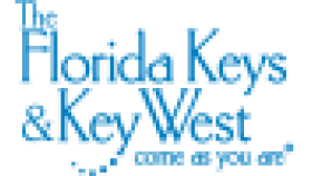 Official Florida Keys & Key West Travel Site