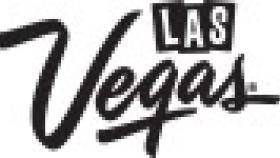 Official Las Vegas Travel Site