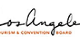 Official Los Angeles Travel Site