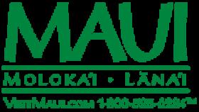 Official Maui Travel Site
