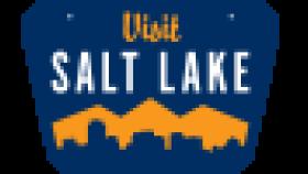 Official Salt Lake City Travel Information