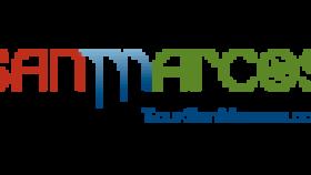 San Marcos Convention & Visitor Bureau