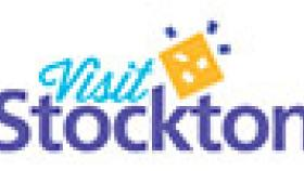 Official Stockton Travel Site