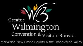 Official Wilmington Travel Site