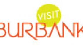 Official Burbank Travel Site