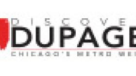 Official DuPage Travel Site