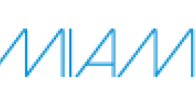 Official Miami Travel Site