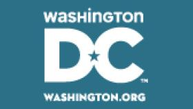 Official District of Columbia Travel Site
