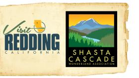 Official Redding Travel Site