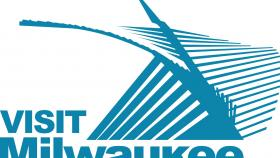 Official Milwaukee Travel Sites