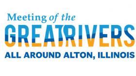 Official Alton Travel Site