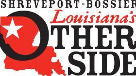 Official Shreveport and Bossier City Travel Site