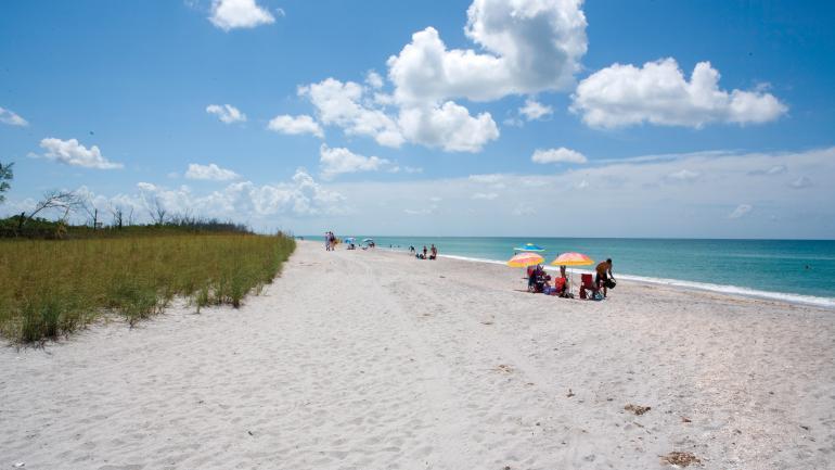 Punta Gorda/Englewood Beach, Florida: A 3-Day Tour of ...
