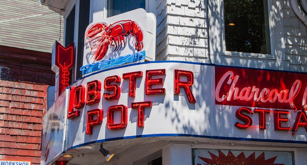 Visit Massachusetts   Massachusetts USA