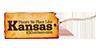 Official Kansas Travel Site